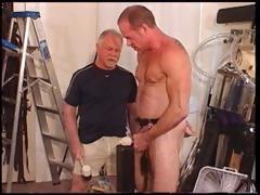 big-hung-stud-jim-roberts-gets-his-balls-hammered-hit