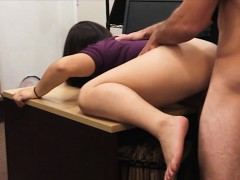 couple-bitches-try-to-steal-and-pounded-in-the-backroom