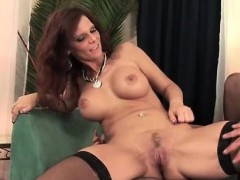 cougars-in-stockings-smashed-in-gangbang