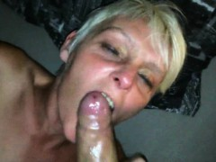 mature-blonde-with-short-hair-sucking-dick