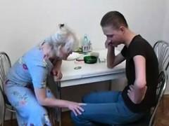russian-sexy-grandma-lena-and-slava