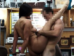 brazilian sucked dick with style