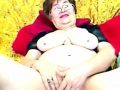horny-granny-masturbating-on-webcam