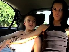 video-teen-gay-boy-goth-boy-alex-gets-fucked