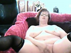 horny-grandmother-masturbates