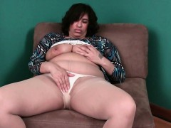 busty-milf-s-night-out-starts-with-a-masturbation-session