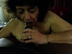 granny-taking-good-care-of-a-big-black-cock