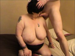granny-bbw-with-an-amazing-pair-of-knockers