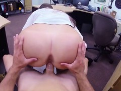 real-amateur-girls-fucked-by-horny-gay