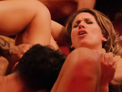 swingers-swap-partners-and-massive-orgy-in-the-bedroom