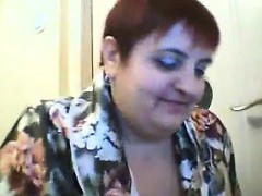 fat-old-webcam-woman