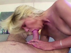 mother-seduce-step-son-to-fuck-her-with-his-big-cock