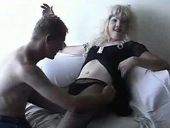 amazing-homemade-shemale-video-very-hot
