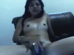 sweet indian girl gets naked – افلام سكس هندي hd نيك اجمل بنات الهند