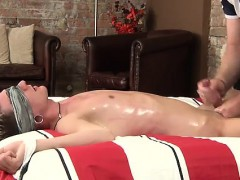 Gay Free Porn Fuck Orgy A Huge Cum Load From Kale