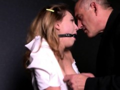 latex-and-brutally-hot-fetish-actions