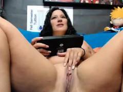 large-and-naked-cam-slut-teasing