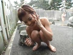 akane-hotaru-lovely-asian-doll-hard-part5