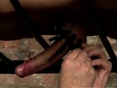 scene-gay-porn-free-porno-movies-for-young-but-the-chisel-h