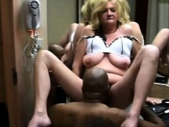 amateur sexy wife bangs black stud while husband films – سكس زوج وزوجة في سن المراهقة