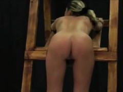 hardcore-spanking-of-round-ass