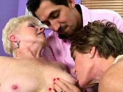 60-plus-lesbian-granny-milfs