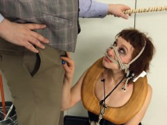 to-much-of-rope-and-extreme-bdsm-submissive-deepfucking