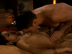 lick-the-sweet-indian-pussy