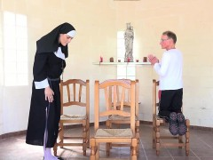 grandpa-is-fucking-a-young-nun-in-a-chapel