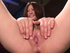 ruri-haruka-shows-off-riding-her-new-toy-cock