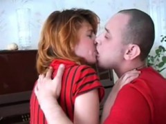 russian-redhead-mom-helen-with-lover
