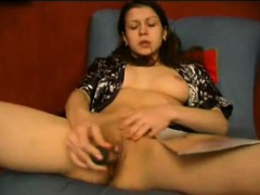 russian-mature-woman-and-girl-02