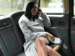 naked-ebony-woman-with-big-tits-gets-fucked-by-the-driver