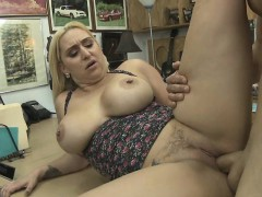 huge-titty-blonde-amateur-fucked-on-desk-in-pawn-shop
