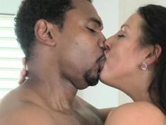 black-guy-fucks-white-mature-lady