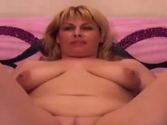 webcam-joy-mature-housewife-monica