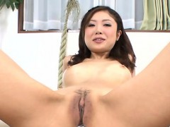 lusty-anal-toying-for-oriental-chicks-during-wild-3some