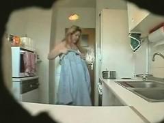 spy-footage-mature-erika-in-the-kitchen