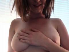 perfect-natural-tits