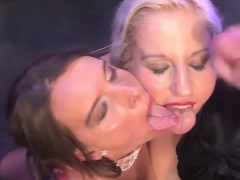 two-horny-sluts-enjoy-getting-their-face-painted