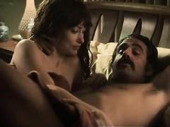 olivia-wilde-hot-tits-in-a-sex-scene