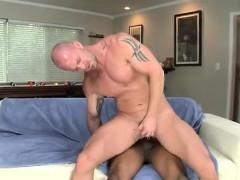 black-oral-boy-movies-gay-big-sausage-gay-sex