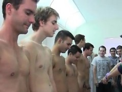 pics-of-hot-gay-sexy-boys-naked-at-school-lab-first-time-thi