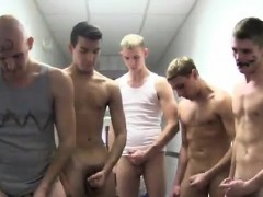 Tiny Dick Gay Twink Gallery This Week's Hazehim Obedience Fl