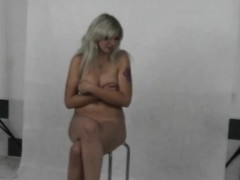 busty-czech-blonde-has-fun-in-backstage