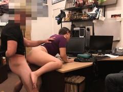 super-amateur-schoolgirl-in-secret-voyeur-place