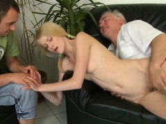 nasty-old-guy-prefers-to-have-sex-with-young-girls