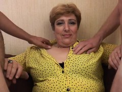 french-mature-sophia-fucked-in-a-threesome