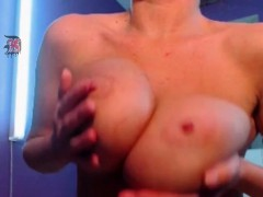 sunny leone deep pussy creampie camgirl888.com