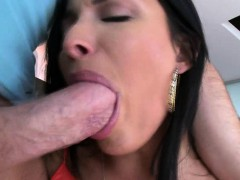 big tits sexy french huge ass babe anissa kate backdoor nailed – نيك طيز كبير
